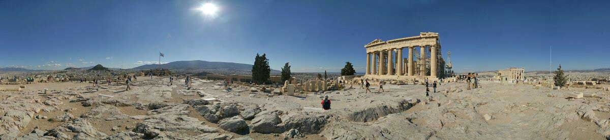athens-parthenon-tour